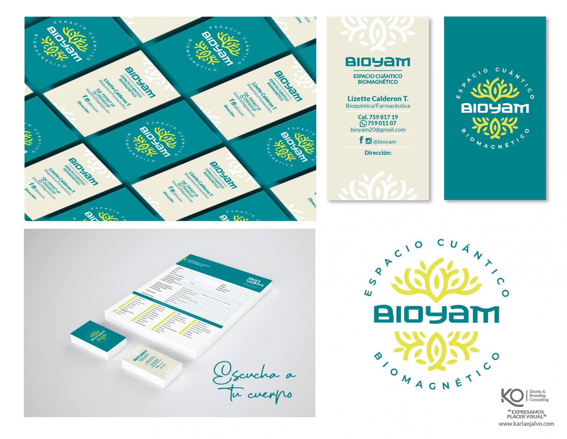 branding y marca