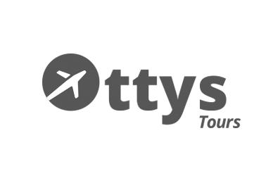 Ottys Tours
