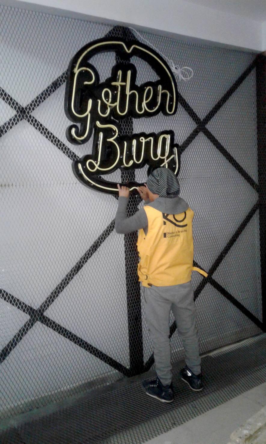 gothen